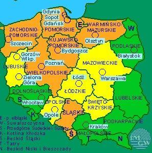 Dolny Śląsk: Region po zimowej klęsce, dziś już bez ostrzeżeń meteo