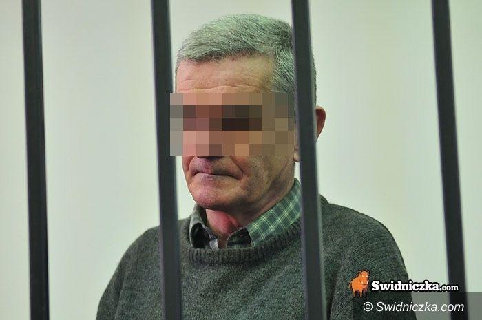 Świdnica: Gwałt i molestowanie nastoletnich zawodniczek – 8 lat to za mało według prokuratury