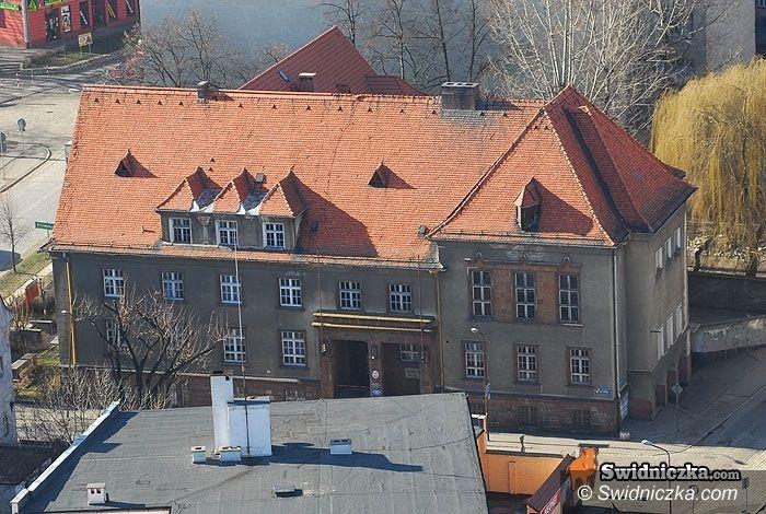 Świdnica: Akordeon – solo i w duecie