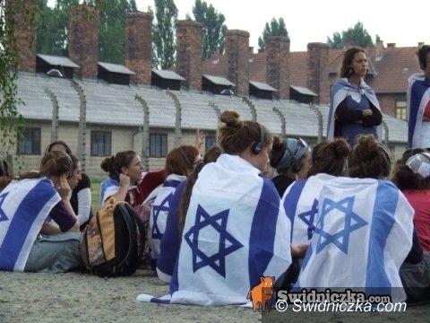 """Świdnica: Dzień Izraelski w zborze """"Pokolenie dla Jezusa"""""""