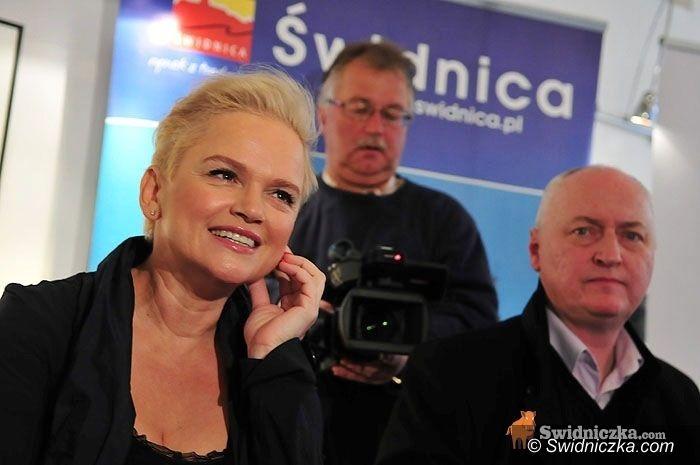 Świdnica: Program 4. Festiwalu Reżyserii Filmowej 2011