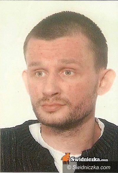 Świdnica: Tragiczna opowieść o nieudanej miłości – trzej mordercy skazani