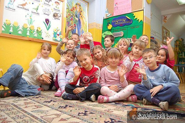 Świdnica/Warszawa: Dziś Dzień Dziecka – Rzecznik Praw Dziecka apeluje do rodziców