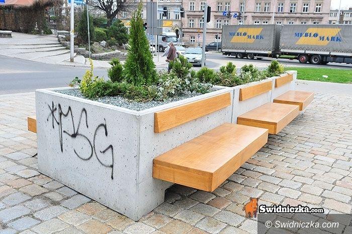 Świdnica: Miasto wypowiada wojnę chuliganom