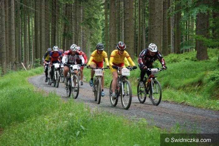 Piechowice: Weź udział w kolejnej edycji Bike Maratonu