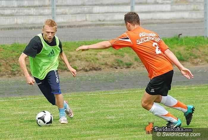 III-liga piłkarska: Rozkład jazdy piłkarskiej III–ligi
