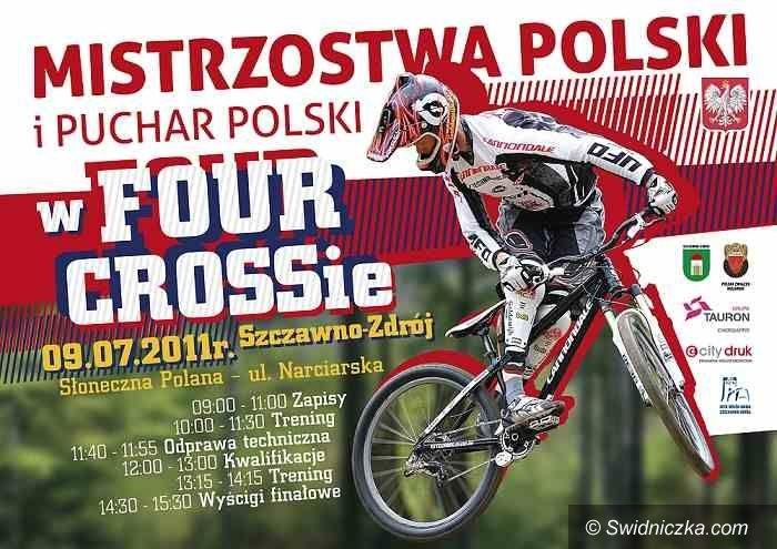 Szczawno-Zdrój: Powalczą w Szczawnie–Zdroju o tytuł mistrza Polski
