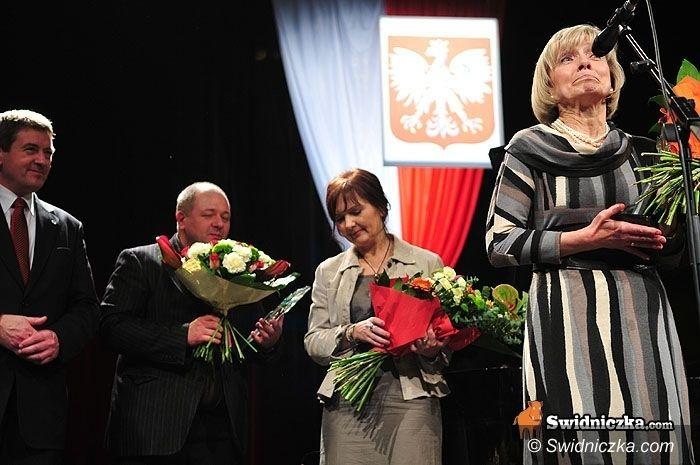Świdnica: Ruszają wnioski na nagrody kulturalne