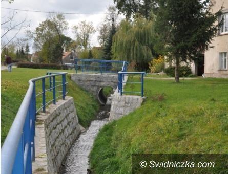 Gmina Świdnica: 680 tysięcy dla budżetu gminy