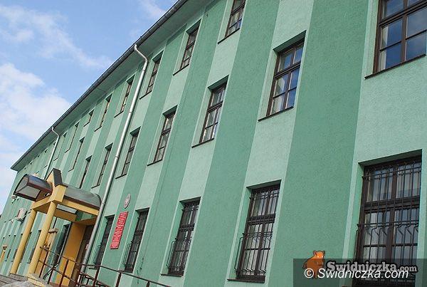 Powiat Świdnicki: Dziś zawyją syreny