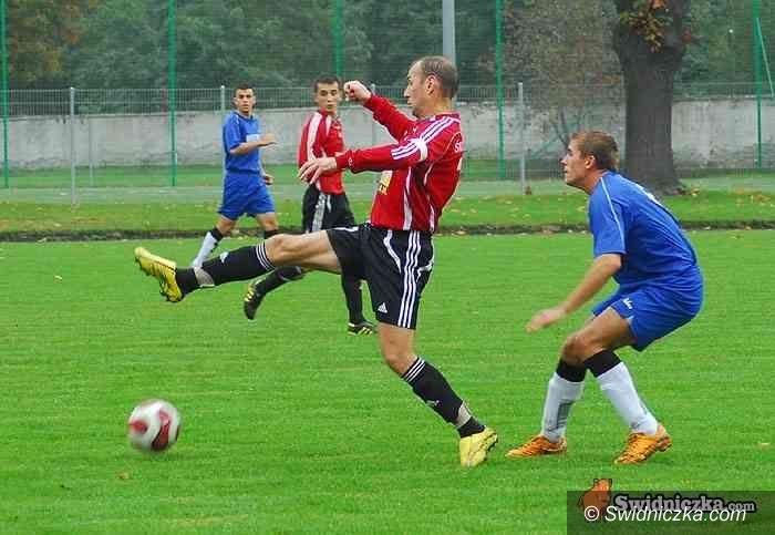 III-liga piłkarska: Inauguracja III–ligi – pozostały już tylko godziny