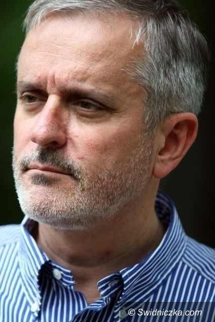 Wałbrzych: Wałbrzyszanie wybrali – Szełemej nowym prezydentem