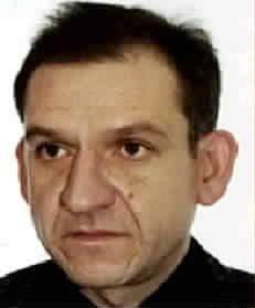 Świdnica: Policja prosi o pomoc