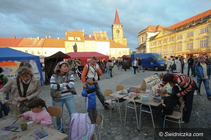 Jičín: Festiwal Bajki już za tydzień