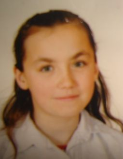 Świdnica/Strzegom: Policja poszukuje siedemnastolatki