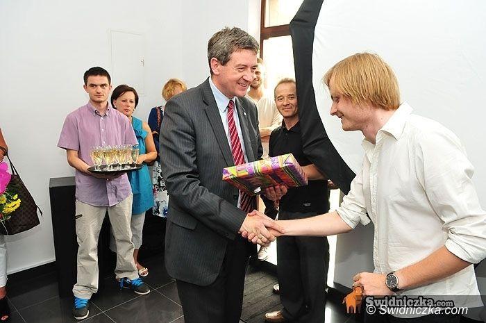 Świdnica: Rusza kolejna edycja konkursu Debiut Gospodarczy