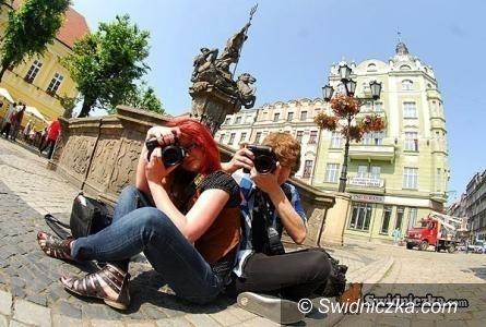Świdnica: Świdnica stolicą fotografii