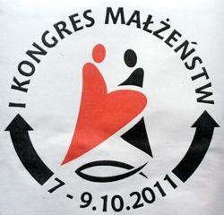 Świdnica: I Kongres Małżeństw w Świdnicy