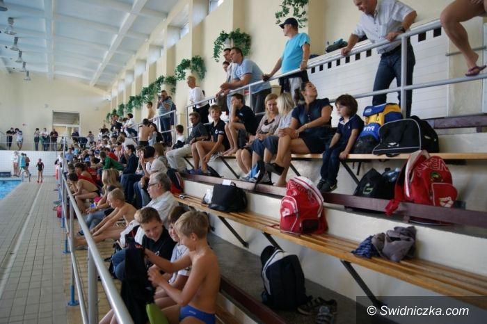 Katowice, Świdnica: Nowy sezon sportowy rozpoczęty