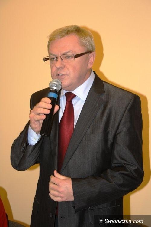 Region: Kłopotów Zbigniewa Chlebowskiego ciąg dalszy