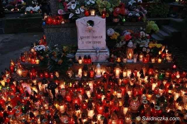 Polska: Zaduszki