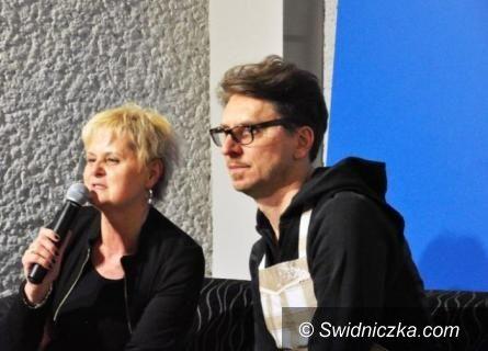 Wałbrzych: Teatralne święto w Wałbrzychu rozpoczęte