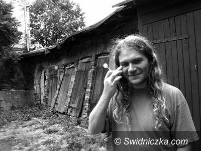 Świdnica: Kino dokumentalne już jutro w Świdnicy