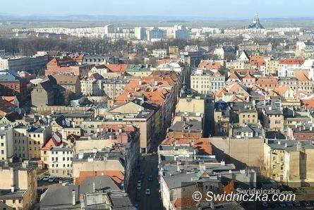 Świdnica: Encyklopedia Świdnicy– urząd przedłuża zapisy