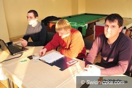 Świdnica: Świdnicki Ośrodek Kultury ma nowego dyrektora