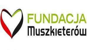 Świdnica: Konwój Muszkieterów dla dzieci w Świdnicy