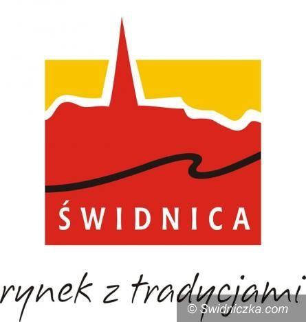 Świdnica: Rozpoczęcie cyklu–Świdnica wielu kultur – wywiad z Włodzimierzem z Ukrainy