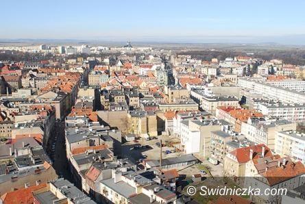 Świdnica: Subiektywny przegląd wydarzeń Świdniczki