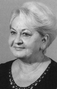 Strzegom: Ostatnie pożegnanie radnej i lekarki Anny Sikorskiej