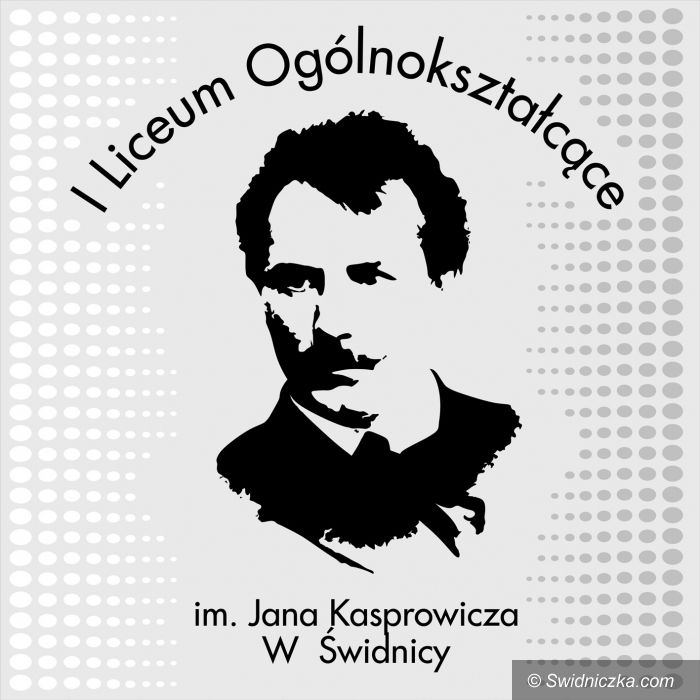 Świdnica: Kasprowiczanka wśród najlepszych na Olimpiadzie Wiedzy o Integracji Europejskiej
