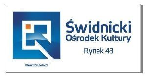 Świdnica: Kultura współpracuje–spotkanie  przedstawicieli instytucji kulturalnych