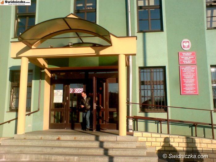 Świdnica: Stypendia prezydenta w dziedzinie kultury przyznane