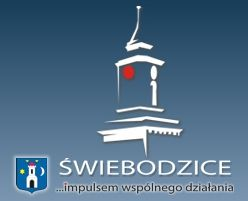 Świebodzice: Na razie intencja–zamiar przejęcia przez samorząd świebodzicki dwóch szkół