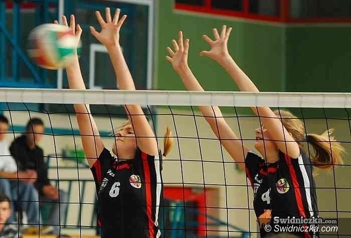 II-liga siatkarek: Wygrały z sędziami – MKS triumfuje w Częstochowie