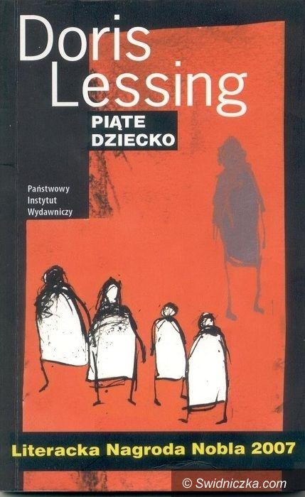 """Świdnica: Coolturalnie ze świdniczką– książka """" Porozmawiajmy o Benie"""""""