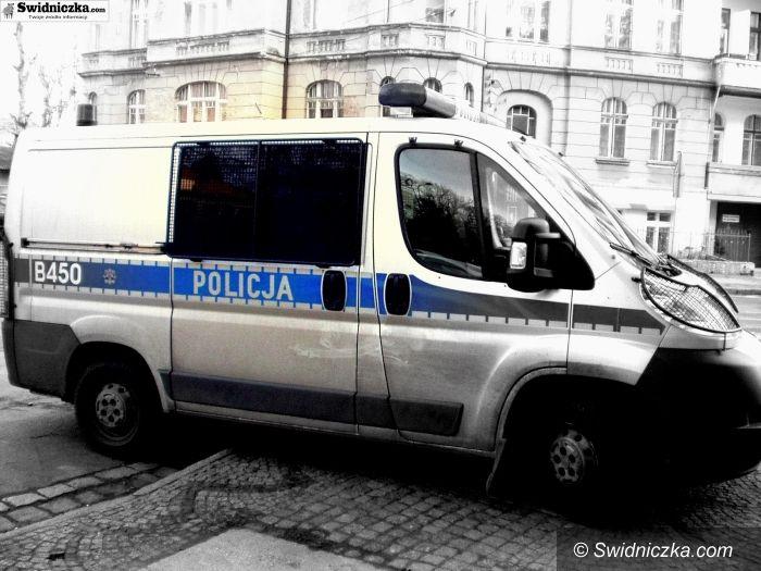 Świdnica: Emerytka straciła 50 tysięcy złotych