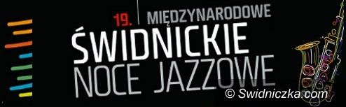Świdnica: 19. Międzynarodowe Świdnickie Noce Jazzowe – Zaucha Quartet