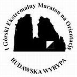 Rudawy Janowickie: Ruszyły zapisy do Rudawskiej Wyrypy