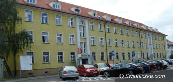 Świdnica: Miliony złotych dla powiatowych szkół