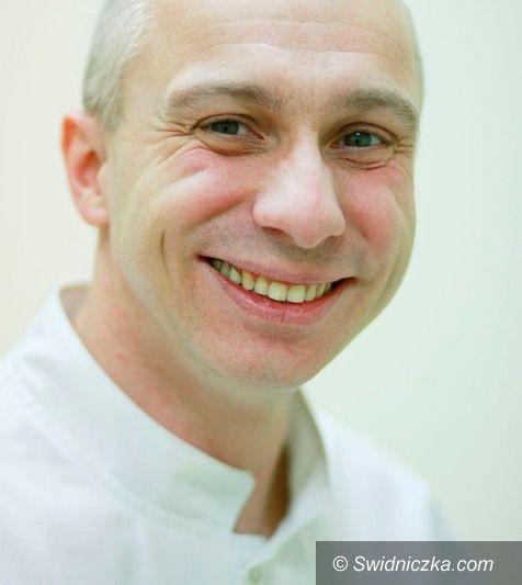 Jelenia Góra: Laseroterapia prostaty