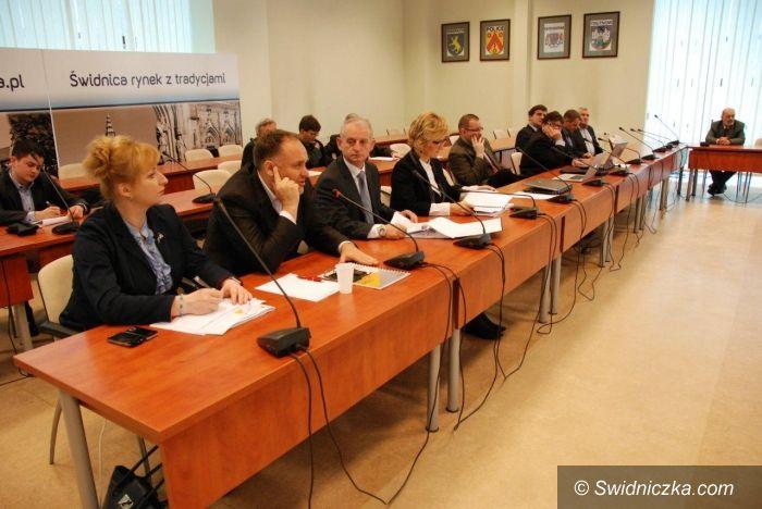 Świdnica: Konsultacje w sprawie Strategii Rozwoju Województwa Dolnośląskiego