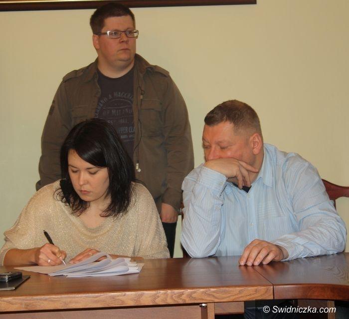 """Wałbrzych: Wałbrzyska """"Uchwała prohibicyjna"""" w zawieszeniu"""