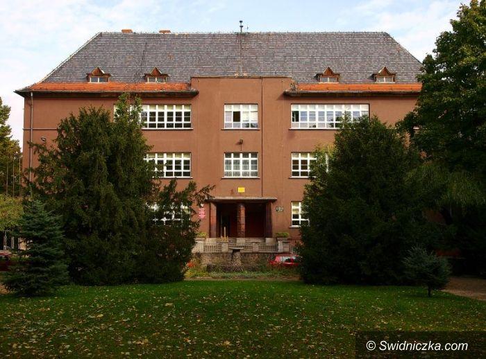 Świdnica: II Liceum Ogólnokształcące ponownie najlepsze