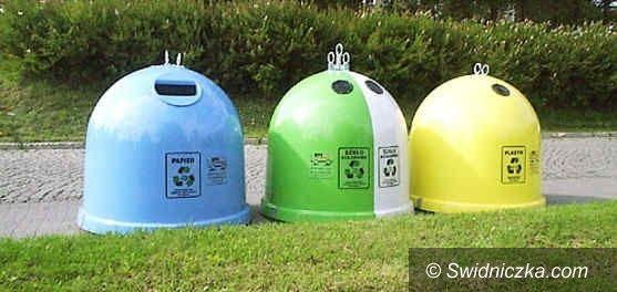 Region: Ważna zmiana w przepisach o odpadach
