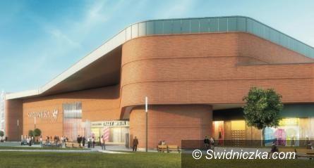 Świdnica: Miejskie placówki będą miały zakaz działalności w Galerii Świdnickiej?