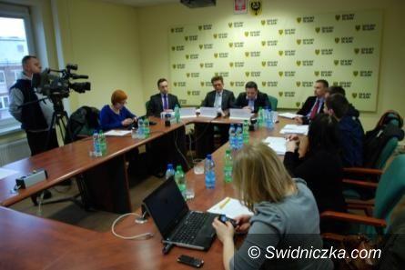 Dolny Śląsk: 12,5 mln zł na dolnośląski sport